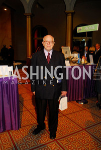 Joe Duffy,February 21,2012, St.Jude Gourmet Gala,Kyle Samperton