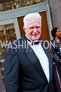Rep. Jim Moran. Ford's Theatre Annual Gala. Photo by Tony Powell. June 3, 2012