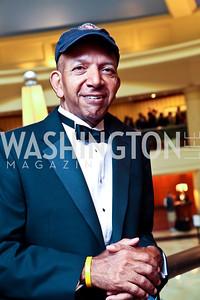 Duke Zeibert Capital Achievement Award recipient former Mayor Anthony Williams. The 2012 Rammy Awards Gala. Photo by Tony Powell. Marriott Wardman Park. June 24, 2012