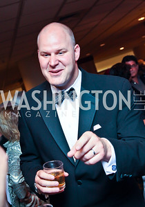 The Source Executive Chef Scott Drewno. The 2012 Rammy Awards Gala. Photo by Tony Powell. Marriott Wardman Park. June 24, 2012