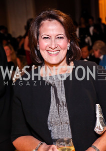 Anita McBride. The 34th Annual Ambassadors Ball. Photo by Tony Powell. Ritz Carlton. September 12, 2012