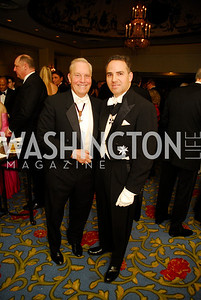 Robert Heggestad,Kip Guen,January 13,2012,The 42nd Russian New Year's Eve Ball,Kyle Samperton