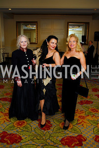 Jean Wigham,Rhoda Septilici,,Monika Petter,January 13,2012,The 42nd Russian New Year's Eve Ball,Kyle Samperton