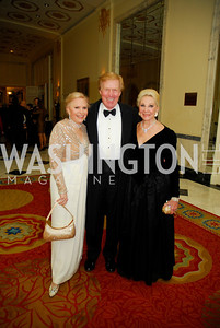 Olga Ryan,Bob Ryan,Rosemary Bogley,January 13,2012,The 42nd Russian New Year's Eve Ball,Kyle Samperton