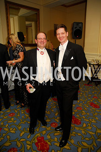 Skip Keats,John Sipple,January 13,2012,The 42nd Russian New Year's Eve Ball,Kyle Samperton