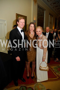 Jason Ryan,Catherine Ryan ,Olga Ryan,,January 13,2012,The 42nd Russian New Year's Eve Ball,Kyle Samperton