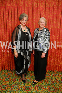 Countess Suzanne Tostoy,Princess Marina Poutiatine,,January 13,2012,The 42nd Russian New Year's Eve Ball,Kyle Samperton