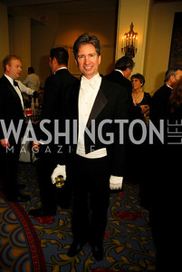 Brandon Diamond,,January 13,2012,The 42nd Russian New Year's Eve Ball,Kyle Samperton