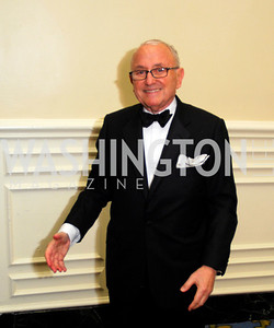 Allen Lewin,January 13,2012,The 42nd Russian New Year's Eve Ball,Kyle Samperton