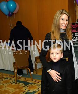 Abby Blunt,February 12.2012,The Arc Tea,Kyle Samperton