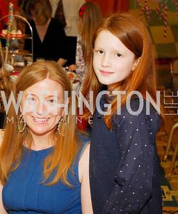 Jill White,February 12.2012,The Arc Tea,Kyle Samperton