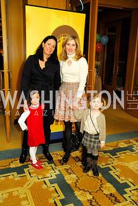 Elena Tompkins,Lesley McNamara,February 12.2012,The Arc Tea,Kyle Samperton