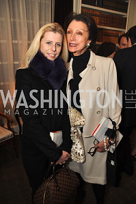 The Darlings Book Party, Cristina Alger, Mason Residence, Tuesday February 28th, photo by Ben Droz