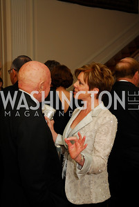 Diane Bruce,April 12,2012,Tenth Anniversary of the Alliance Francaise Educational Intiatives,Kyle Samperton