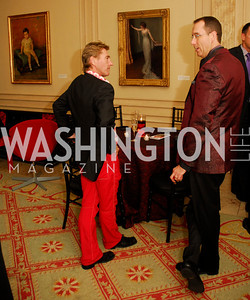 David Palmer,Tim Owen,October 5,2012,The Washington Ballet  Dracula Soiree,Kyle Samperton