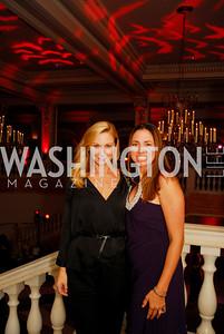 Angela Steever,Tiffany Williams,October 5,2012,The Washington Ballet  Dracula Soiree,Kyle Samperton