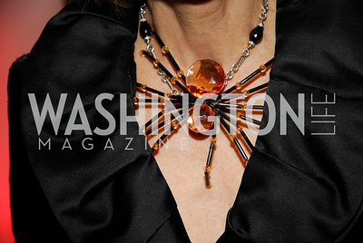 The Washington Ballet  Dracula Soiree,October 5,2012,Kyle Samperton