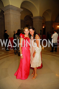 Tina Holleman,Debbie Winsor,The Washington Ballet's Alice in Wonderland Ball,,April 26,2012,Kyle Samperton