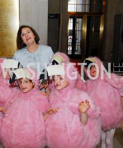 Sharon Whitehead,The Washington Ballet's Alice in Wonderland Ball,,April 26,2012,Kyle Samperton