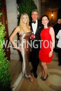 Corrine Salter,Travis Brown,Medora Brown,The Washington Ballet's Alice in Wonderland Ball,,April 26,2012,Kyle Samperton