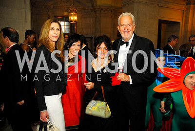 Lori Peters,Nora Maccoby,Izette Folger,Jack Davis,,The Washington Ballet's Alice in Wonderland Ball,,April 26,2012,Kyle Samperton