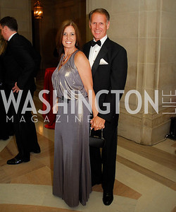 Diane Brown,Sunny Brown,The Washington Ballet's Alice in Wonderland Ball,,April 26,2012,Kyle Samperton