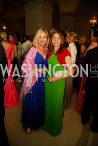 Jane Cafritz,Susan Asher,The Washington Ballet's Alice in Wonderland Ball,,April 26,2012,Kyle Samperton