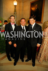 Evan Jones,Raul Fernandez,Brett Baier,The Washington Ballet's Alice in Wonderland Ball,,April 26,2012,Kyle Samperton