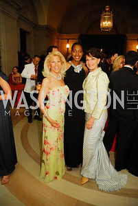 Kandy Stroud,Jennifer Streaks,Grace Bender,The Washington Ballet's Alice in Wonderland Ball,,April 26,2012,Kyle Samperton