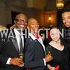 Mark Freeman,Aaron Jackson,Lizette Coro,,David Wynn,The Washington Ballet's Alice in Wonderland Ball,,April 26,2012,Kyle Samperton