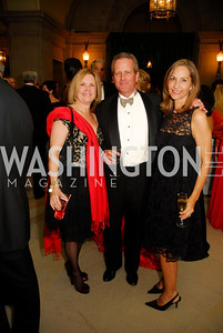 Connie Carter,Peter Arundel,Brady Arundel,The Washington Ballet's Alice in Wonderland Ball,,April 26,2012,Kyle Samperton