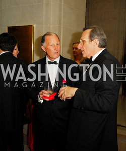 Mitchell Delk,Stephen Weiswasser,The Washington Ballet's Alice in Wonderland Ball,,April 26,2012,Kyle Samperton