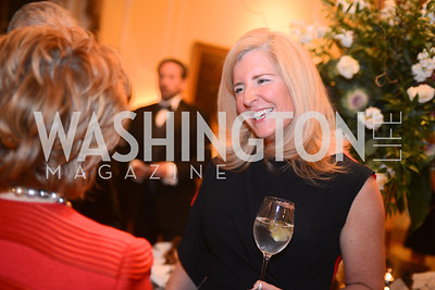 Kerry Fortune Carlsen,  Washington Home & Community Hospices Gala, Friday November 16, 2012, Photo by Ben Droz.