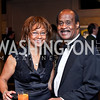 theatreWashington Star Gala & benefit auction : Photography by Tony Powell