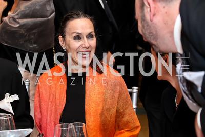 Photo by Tony Powell. theatreWashington Star Gala & Benefit Auction. Four Seasons. October 26, 2012