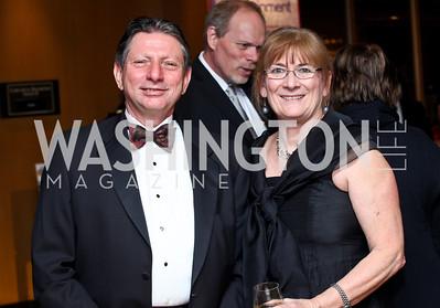 NEED, Carolyn Griffin. Photo by Tony Powell. theatreWashington Star Gala & Benefit Auction. Four Seasons. October 26, 2012