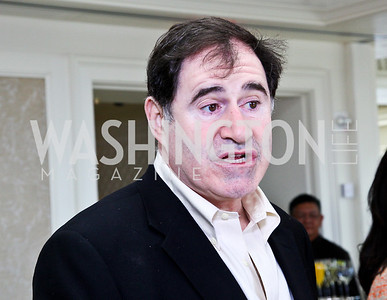 Richard Kind. McLaughlin Brunch. Photo by Tony Powell. Hay Adams. April 29, 2012