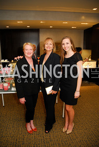 Mary Adams,Berit Veletis,Alexandra Veletis,March 22,2012,Tiffany and Co. Rubedo Reception,Kyle Samperton