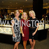 Tiffany and Co. Rubedo Reception : photos by kyle samperton
