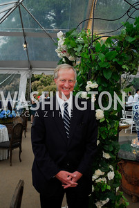 Jack Evans,May 23,2012,Tudor Place Garden Party,Kyle Samperton