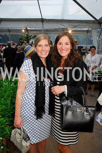 Jessica Sterchi,Jessica Bieligk,,May 23,2012,Tudor  Place Garden Party,Kyle Samperton