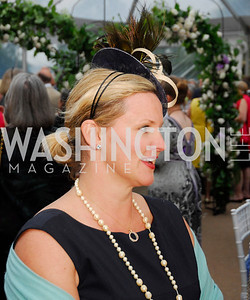 Sassy Jacobs,.May 23,2012,Tudor  Place Garden Party,Kyle Samperton