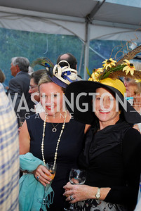 Sassy Jacobs,.Lida Stiefel,May 23,2012,Tudor Place Garden Party,Kyle Samperton