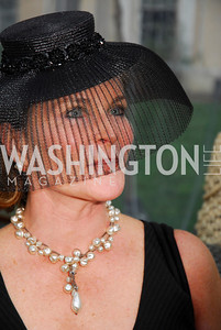 Eleanor Denegre,.May 23,2012,Tudor  Place Garden Party,Kyle Samperton