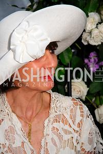 Sally Bechara,May 23,2012,Tudor  Place Garden Party,Kyle Samperton