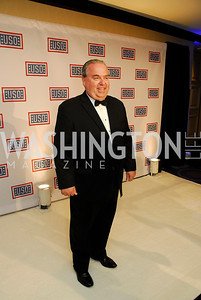 T.McCreary,November 2,2012,USO Gala,Kyle Samperton