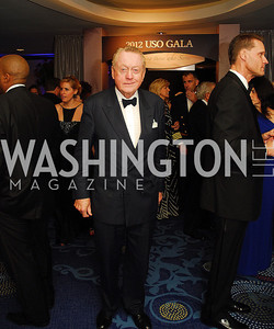 Tom Quinn,November 2,2012,USO Gala,Kyle Samperton