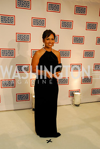 Allison Seymour,November 2,2012,USO Gala,Kyle Samperton