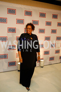 Trina Madry,November 2,2012,USO Gala,Kyle Samperton