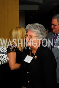 Bobbie Kilgore,May 17,2012,Us Against Alzheimers' No Gala Gala,Kyle Samperton